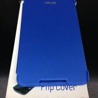 Harga flipcover asus fonepad 8 fe380cg motif kain polos original oem | Hargalu.com