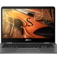 ASUS Laptop ZenBook UX461UN i7-8550U 16GB 512GB SSD NVIDIA MX150 2GB