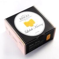 Lidah Kucing ( Kue Kering Lebaran - Bisou Premium Cookies )