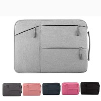 TS200 Tas Lengan Laptop untuk chuwi surbook mini 10.8 Inch Tablet PC K