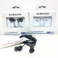Handsfree SAMSUNG SM-01 Perfume Mega Bass High Performance Headset