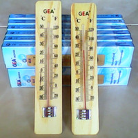 Thermometer GEA
