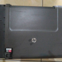 Scanner printer Hp 1050
