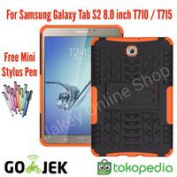 Samsung tab S2 8
