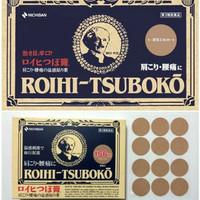 KOYO JEPANG ROIHI TSUBOKO PATCH PAIN RELEIVE