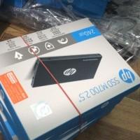 SSD HP M700 240GB SATA3 6GBPS