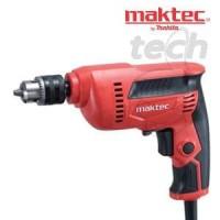 Maktec MT606 / MT 606 - Mesin Bor Tangan oke Grosir