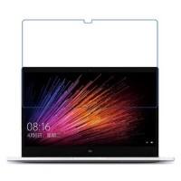 Screen Protector untuk Xiaomi Mi Notebook Air Xiaomi Mi Notebook Air 1