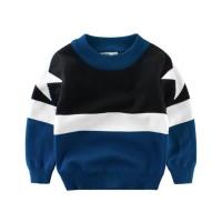 Harga sweater baju bayi balita anak laki perempuan lucu import | Pembandingharga.com