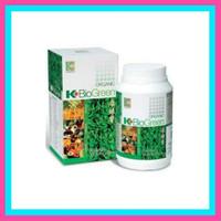 Biogreen K-LINK / Suplemen Pelangsing / Obat Diet