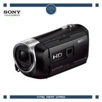 Handycam - Sony PJ410 oke Diskon
