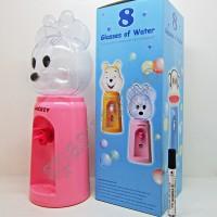 Dispenser Mini Mouse QS-808