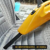 Dapur Dekorasi ruang car vacuum cleaner with air compresor