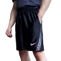 Celana Pendek Nike Sport Training Paragon
