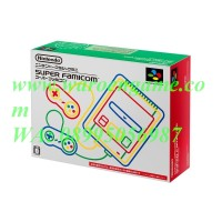 Jual PROMO..  Nintendo Super Famicom Classic Mini Console Japanes Murah