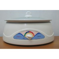 Maspion Slow Cooker MSC-1860 (SKU:00152.00016)