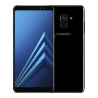 New SAMSUNG GALAXY A8 PLUS 2018
