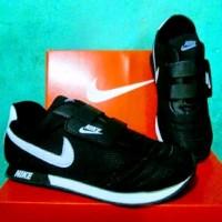 jual Nike Kids Sepatu Sekolah Anak