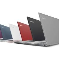 LENOVO Laptop IdeaPad 320-14IKBN i5-7200U 4GB 1TB GT920MX 2GB 14