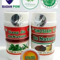 Obat RajaSinga / Sipilis luka Terbukti Ampuh 100% herbal