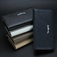 Harga e037 tas dompet pria wanita baellerry kulit panjang bukan hush | WIKIPRICE INDONESIA