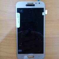 LCD SAMSUNG J200G GRADE AAA+/GALAXY J2