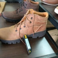 Harga Sepatu Kulit Lois Hargano.com