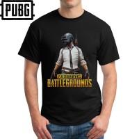 Harga promo kaos game pubg 3d hero | Pembandingharga.com