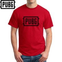 Harga promo kaos game pubg logo | Pembandingharga.com