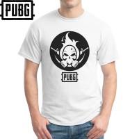 Harga promo kaos game pubg sniper | Pembandingharga.com