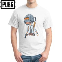 [PROMO] Kaos Game PUBG - Caricature Hero