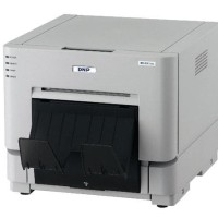 DNP Photo Printer DS RX1HS Free Media