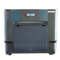 DNP Photo Printer DS RX1HS 4R & 6R Free 2 Roll Media