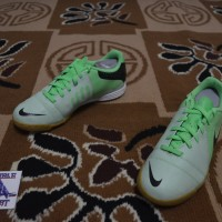 Sepatu Futsal Nike Junior CTR360 IC Original Murah (not Adidas)