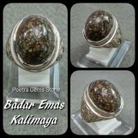 Harga Batu Akik Kalimaya Hargano.com