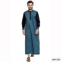 Jual Baju Muslim Gamis Pria Modis Murah Terbaru Murah