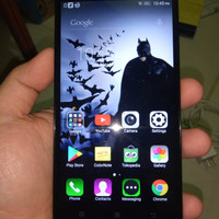 Lenovo A7000 4G LTE Ram 2GB Internal 8GB - second mulus
