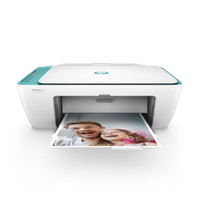 HP DeskJet 2623 All in One Printer Wifi