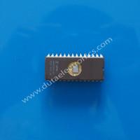 Harga ic mbm2764 20 dip 28 pin ic   Pembandingharga.com