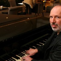 SPITFIRE HANS ZIMMER PIANO VST TERLENGKAP   MAC WIN   EXCLUSSIVE 2018
