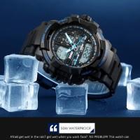 List Harga jam tangan Sekitar Jakarta di Cluboutfithjnm Page 8 7719604c28