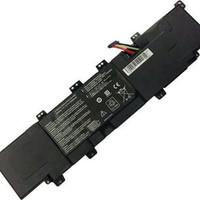 Harga baterai laptop asus s400 s400c s400ca x402 x402c | Pembandingharga.com