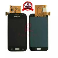 LCD SAMSUNG GALAXY J1 ACE J110 FULLSET TOUCHSCREEN