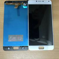 Jual LCD TOUCSCREEN ASUS ZENFONE 4 MAX PRO ZC554KL X00ID ORIGINAL Murah