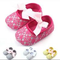 PW48 - Prewalker Blingbling sepatu baby girl