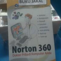 Harga Komputer DaftarHarga.Pw