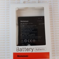 Batre Baterai Battery Lenovo A6000 BL242/BL-242 NEW ORIGINAL