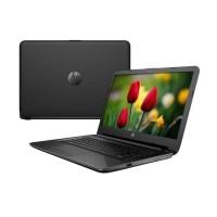 LAPTOP HP 14-BW001 AU AMD E2 9000e /4/500/DVDRW/Dos/LCD 14 INC ORIGINA