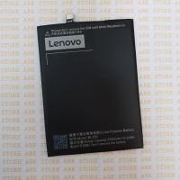 Batere Baterai Battery Lenovo K4 Note A7010 Vibe X3 Lite BL256 ORI