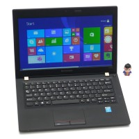 Laptop Lenovo ThinkPad K2450
